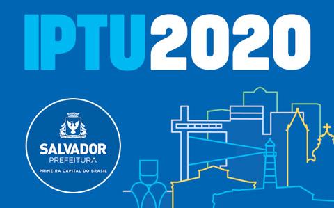 Contribuintes antecipam pagamento do IPTU para garantir desconto